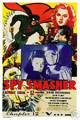 spysmasher12.JPG