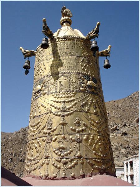 1648685683 e1ff1cd105 o Potala Palace   Tibet