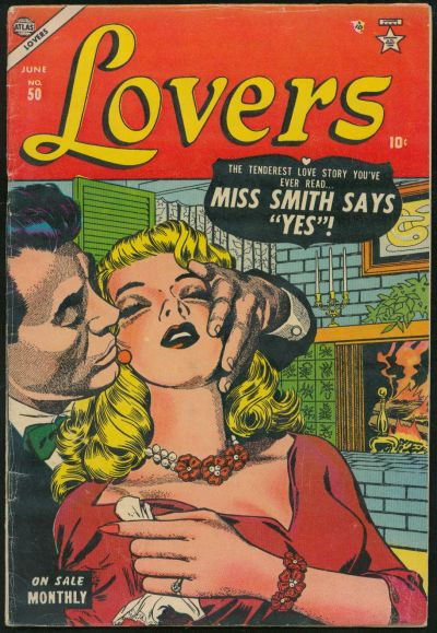 lovers50