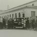 Bank of Beaverton-- 1931