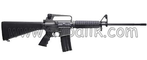 2055385474 c2685f485f safir t 14 compact av tüfekleri