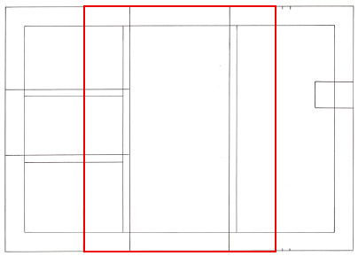 Stap 5.jpg