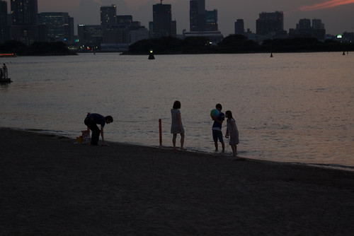 Odaiba_2007-08-15N02