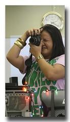 Lopez Happy Hour - naks parang photographer talaga :P