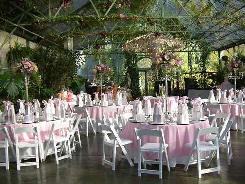Blush Pink Table Setting lisarunolfson Tags pink flowers wedding party