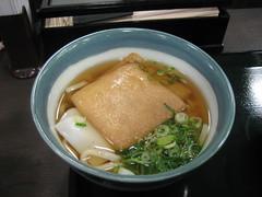 07-08 跨年東京行 025