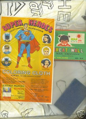dcsh_coloringcloth.jpg