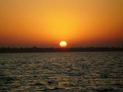 Sunrise over Mordialloc (Jeremy & Andrea) Tags: water sunrise fishing australia victoria mordialloc naturesfinest jeremyandrea supershot alnuttboathire