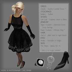01-08-08-ZOE-DEMAR-Sophia
