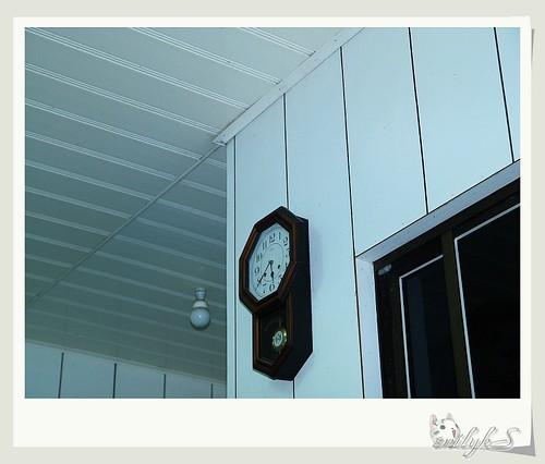 fl36_a_clock