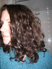 Pre-haircut 1-24-08