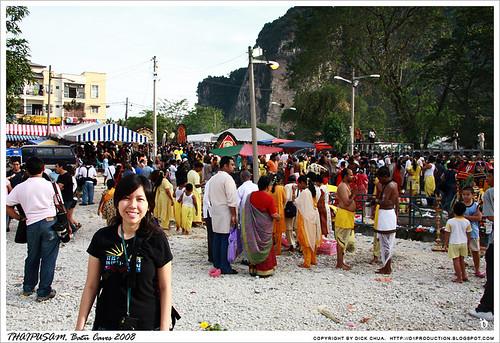 thaipusam2008_046