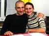 la coppia latina