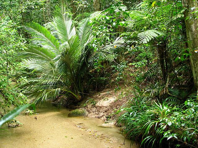 uwa handbook natural resource management