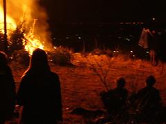 Seima 2008 - Zona Alto Carso (21) (franz berni) Tags: vin 2008 alto fuoco fal jota befana gioco carso monfalcone musetto brul seima fogolar granpampel