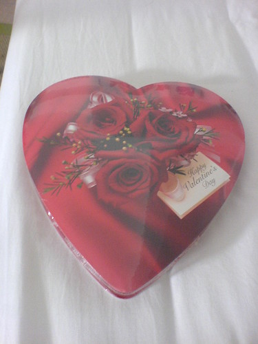 2261132836_d207b5b024 - HEARTS DO FLY! - Anonymous Diary Blog