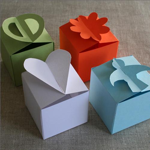 giftboxtemplate