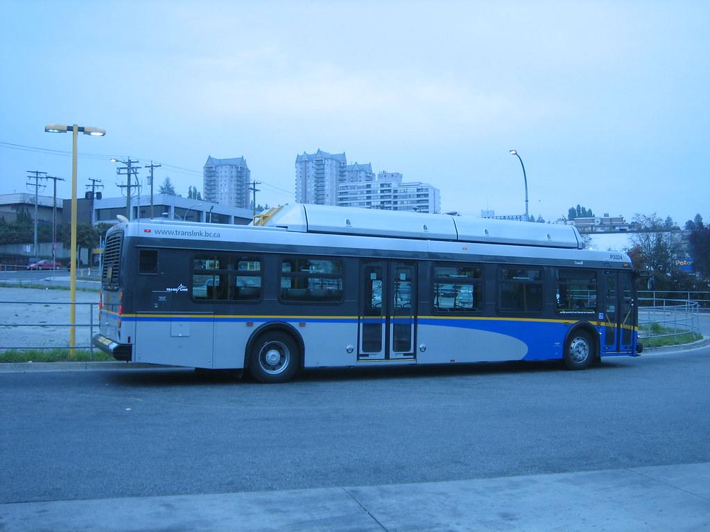 P3324