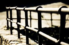 Lungo il porto (Alex Scarcella :: http://www.ccworld.it/) Tags: sea beach port boat fishing fisherman wire barca italia mare sailing gull liguria platform boa porto sail vela pesca spiaggia gabbiano buoy pescatore regata rete lerici banchina bagnarola
