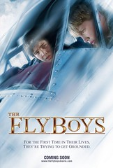 flyboys_xlg
