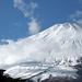 富士山:Mt.Fuji