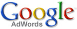2322797451_df900f1212 Google Adwords to Penalize Advertisers