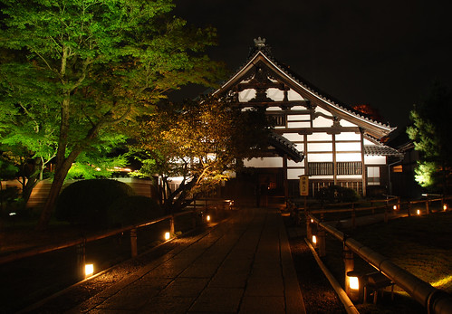 Kodaiji 06.jpg