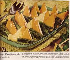 IMG ham sandwich BHG 1961