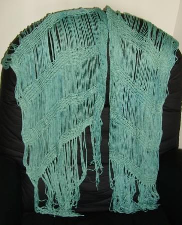 phairo scarf2