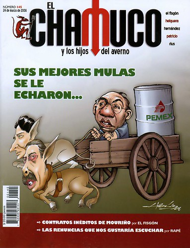 chamuco-145_588x768