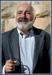 Dennis Shulman