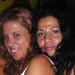 Sofia y Silvia