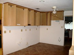 Kitchen Countertops Installers Near Bullhead City Az