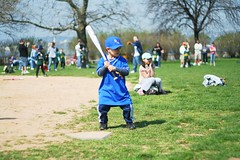 little league 08 (72)