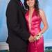 Lenox HS Prom 010