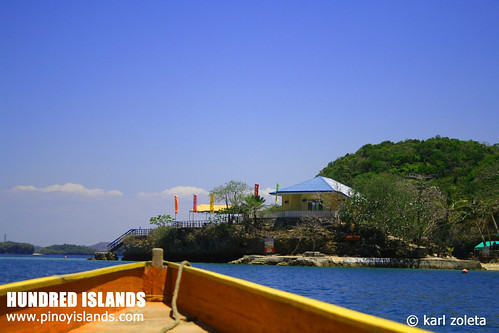 hundred_islands6