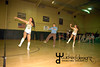 Sonic's Dance Team (73) (xxxsoldier123) Tags: dance cheerleaders iraq cheer cob speicher tikrit danceteam cobspeicher mndn