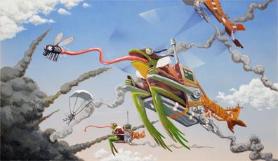 Ben-R_aerial_frog-fight.jpg