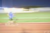 Running (Vas D. Sp) Tags: φωτογραφία δρόμου φώτα outdoors sports