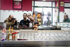Cervezas Con Ignacio Izquierdo-120509190526