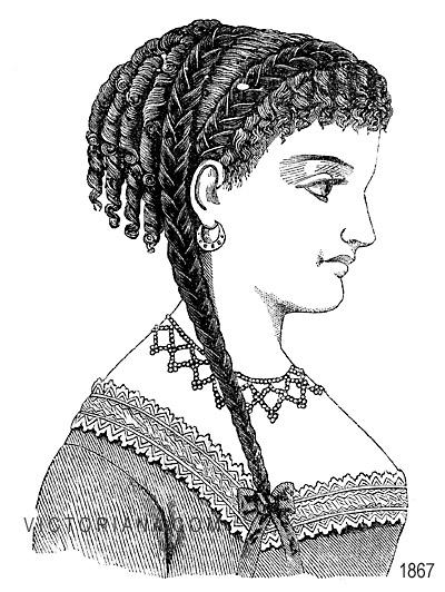 heirshair-victorian-hairstyle