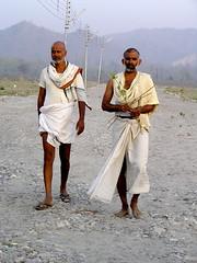 P3240335.JPG (Michael Ferranti Photography) Tags: street bridge boy woman india man men yoga hospital cow women faces indian shiva krishna hindu hinduism ganga ashram ganges aarti rishikesh ayurveda haridwar gangesriver tilak ramjhula lakshmanjhula sadhus shivalingam satsung nagababa kumbhamela nagababas dehrdun maharishimaheshyogiashram parnathniketan gothamayurveda michaelferrantiphotography mferrantiphoto