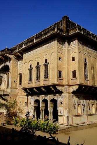 Shekhawati Rajasthan