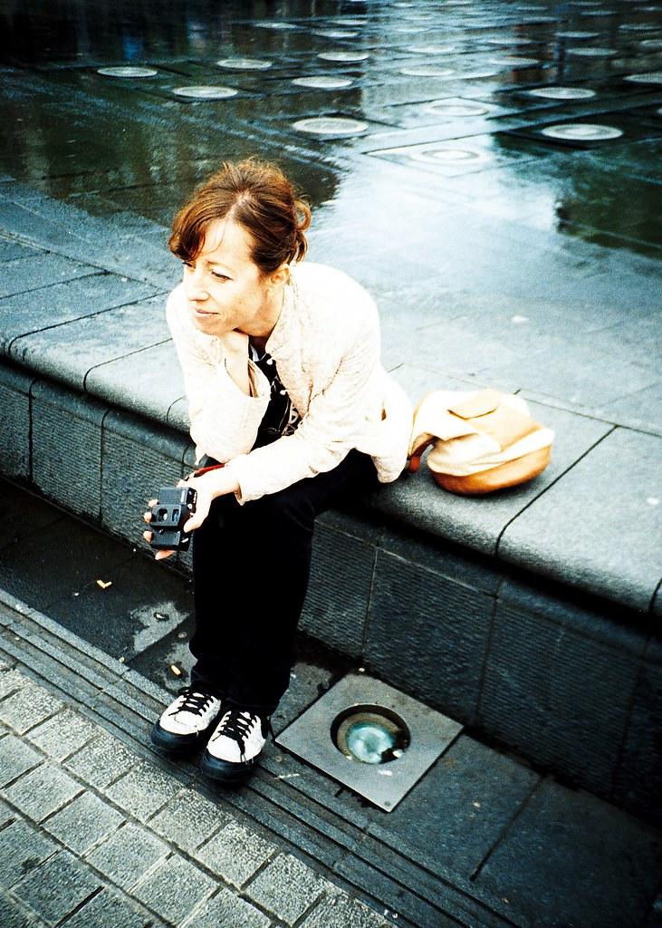 Photo29_29