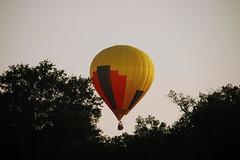 Freedom Weekend Aloft Balloons-2