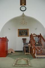 Malton Masjid (SarBot) Tags: power jennifer butt hamid noor