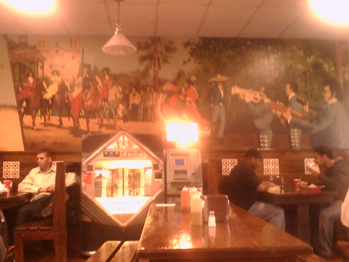 La Taqueria interior mural.jpg