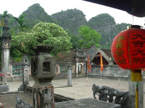 V-Ninh Binh (2)