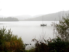 Loch (/Sizemore/) Tags: scotland loch ard kellyandarranswedding