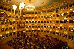 Teatre la Fenice
